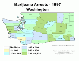 washington laws u0026 penalties norml org working reform