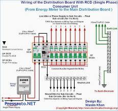 240v ac wiring color codes 240v wiring diagrams