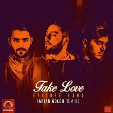 arian love com epicure fake love arian goleh remix mp3 radiojavan com