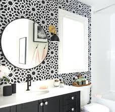 black bathroom faucet u2013 cutme me