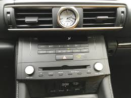 lexus es 350 mark levinson review bose lexicon mark levinson comparing premium car stereo systems