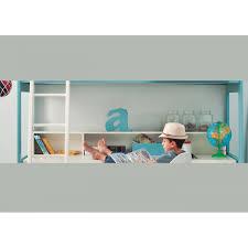 tag re poser sur bureau etagere de bureau etag re de bureau rapido blanche couleur blanc