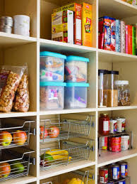 kitchen organizer free standing kitchen pantry furniture pot