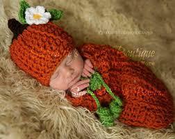 Infant Peacock Halloween Costume Baby Pumpkin Costume Etsy