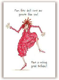 funny sister birthday cards uk