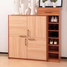 Shoe Cabinet Oppein Modern Shoe Cabinet