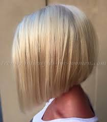 pictures of graduated bob hairstyles bob haircut graduated bob hairstyle trendy hairstyles for