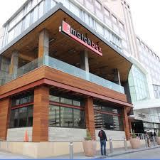 matchbox pentagon city restaurant arlington va opentable