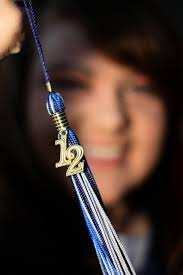best 25 graduation pictures ideas on college senior