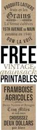 Home Decor Shows by Best 20 Vintage French Decor Ideas On Pinterest French Decor