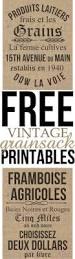 best 25 vintage prints ideas on pinterest art deco print art