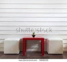 white stool stock images royalty free images u0026 vectors shutterstock