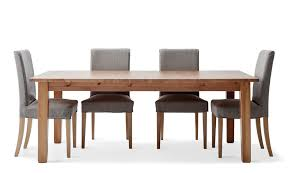 Dining Table And Chairs Modern Ikea Dining Chairs Size Of Chair Extraordinary Dining