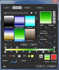 corel paintshop pro x7 review photo editing software