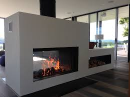 contemporary fires archives hagley stoves u0026 fireplaces