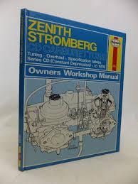 morris minor series mm series ii and 1000 workshop manual stock