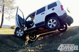 rims for jeep patriot 2014 readers rides march 2014 4 wheel road magazine