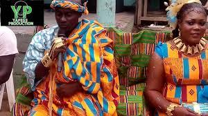 mariage traditionnel mariage traditionnel en pays atchan ebrié abobo doumé