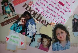 Medical Power Of Attorney Wisconsin by No Relief Watchdog Report Medical Malpractice Lawsuits Plummet