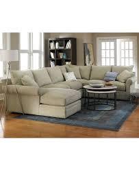 mccreary sectional sofa mccreary sofa reviews mjob