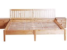 bedroom trendy wood bed frame designs plans beautiful cheap