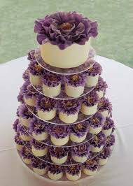 Wedding Flower Ideas Picture Of Edible Flower Ideas For Your Wedding Table