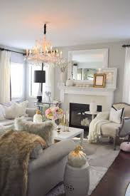 living room decoration ideas beautiful french country living