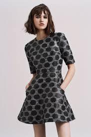 fall winter polka dot clothing for women wardrobelooks com