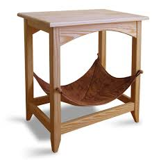 cat table room design ideas fantastical on cat table house