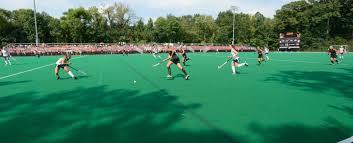 field hockey u0026 lacrosse complex maryland terrapins