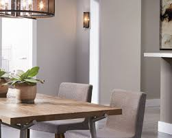 lighting nice design ideas lowes dining room lights beautiful