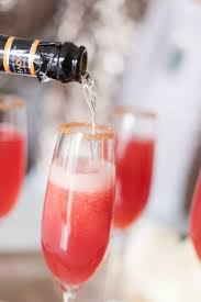 best 25 blood orange cocktail ideas on pinterest blood orange