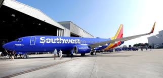 southwest sale dozens of southwest airlines flights are on sale for as low as 40