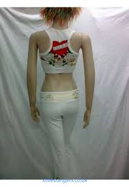 for cheap ed hardy ed hardy women sports on sale now discount ed