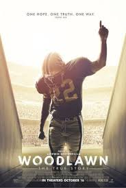 watch woodlawn online subtitle indonesia nonton film streaming