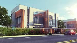 architecture 3d architecture rendering home decor interior