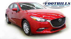 mazda sport foothills automall vehicles for sale in spokane wa 99207