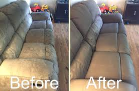 car upholstery cleaning seat cleaners nc auto interior
