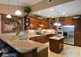 small kitchen countertop ideas kitchen charming small kitchen countertops with cabinets and