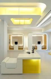design bank 63 best bank images on advertising brand guidelines