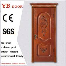 list manufacturers of bedroom door designs india buy bedroom door