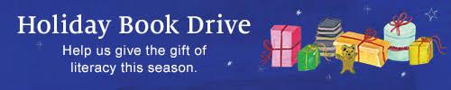 Barnes And Noble Spokane Holiday Book Drive B U0026n Inc