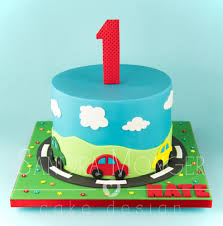 cars birthday cake birthday cake gallery