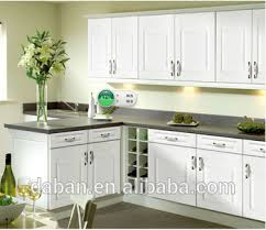 Kitchen Hanging Cabinetwall Cabinet Online For Sale Buy Kitchen - Kitchen hanging cabinet