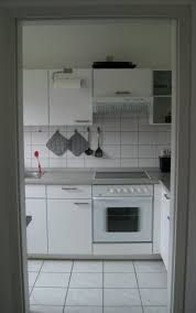 German Kitchen German Apartment Tour Kitchen U2013 Welcome To Germerica