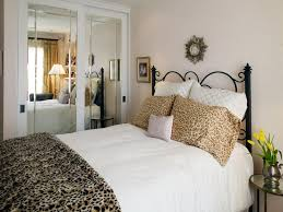 Cheap Decorating Ideas For Bedroom Best 25 Budget Bedroom Ideas On Pinterest Diy Crafts Decorate