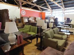 urban home furniture store albertnotarbartolo com