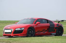 audi r8 slammed mtm offers audi r8 gt performance package forcegt com