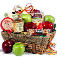 diabetic gift basket gifts design ideas same day gift baskets for men meat gift