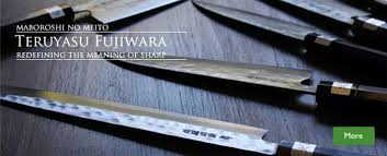 worlds best kitchen knives japanese chefs knives chefs
